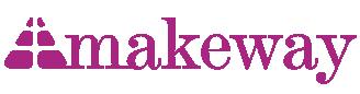 makeway2018